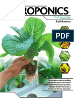 How-To Hydroponics, 4th Edition (Keith Roberto, 2003)