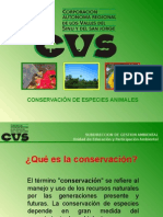 Diapositiva Conservacic3b3n de Sp