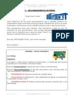 Aula 01 (1)(1).pdf
