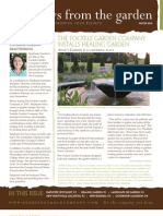 FGC Comm Newsletter Winter 2010