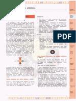 Modelos y Fenómenos Atómicos