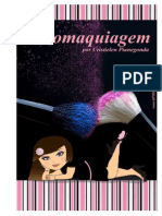 AUTOMAQUIAGEM.pdf