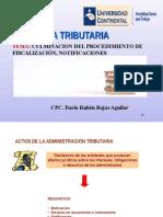 05 Culminac Del Proced. Notificaciones (1)