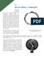 culata.pdf