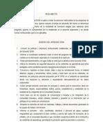 REGLAMENTO SENA.pdf