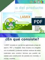 PCP.presentación