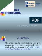 La Auditoría Dra Univ. Cont. Gqt (1)