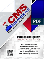CatalogoCMSdeGasLP-Natural.pdf