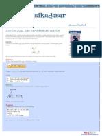 Fisikadasartitis Blogspot Co Id