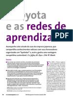 HSM-A-Toyota-e-as-Redes-de-Aprendizado.pdf