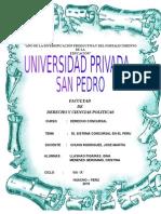 Monografia de Derecho Concursal Viii_ A