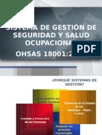 OHSAS_2007_-_2012_