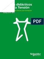 CATALOGO+MT_ISEF_180003K09