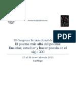 Programa_General Chile Mira a Sus Poetas