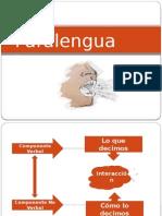 paralenguaje (ppt)