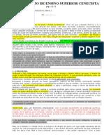 Dir Proc Penal i Aulas 55,56,57,58_ Ação Penal