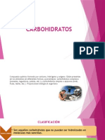 carbohidratoscasa.pptx