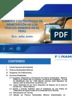jjusto-fonam-110714192849-phpapp02