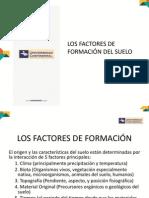 FFS.pdf