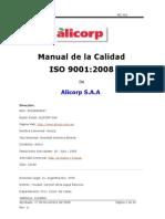 Tarea ManualdeCalidad 21-09-15