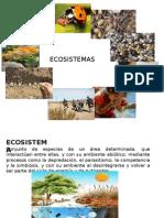 presentacion agroecologia