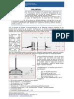 INTA- Tableadora.pdf