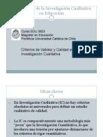 Clase+3+Criterios+de+validez+y+Calidad+IC