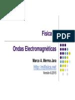 f4+diap+01+ondas+electromagneticas