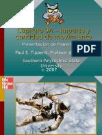 Tippens Fisica 7e Diapositivas 09a
