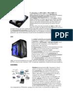 COMPONENTES DE LA PC.doc