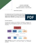 taller quimica oxidos octavo, 4 periodo.docx