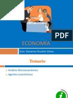 s2 - A Agentes Económicos - Micro Intro