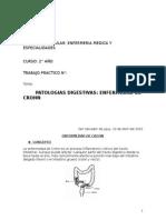 ENFERMEDAD DE CRHON completo.docx