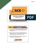 4 Procesos Electronicos 2015.pdf