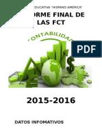 INFORME-FINAL-DE-LAS-FCT.docx