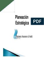 145354543.PLANEACION ESTRATEGICA
