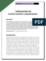 INTERPOLACION CNC.docx