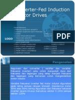 Presentasi PML
