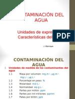 Clase 8 CA 2012-1