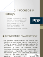 Proceso de Diseño e Ingeniería C.