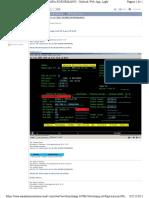 bornemann.pdf