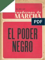 Cuadernos de Marcha