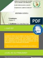 Historia Clinica 1234 (1)
