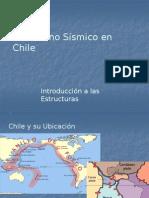FENOMENO SISMICO EN CHILE - INTRODUCCIÓN A LAS ESTRUCTURAS.pptx