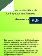 Modelación Bojorquez - Modelacion KSIM