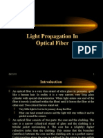 Optics_投影片_Basics-of-Optical-Fibre_PPT_p1-70.ppt