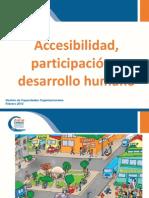 anexo 10 accesibilidad participacion y desarrollo humano feb  10-04   2