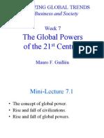 AGT (7) Global Powers-1