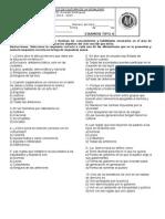 EXAMEN_DX_CULTURA_LEGALIDAD_1415.docx
