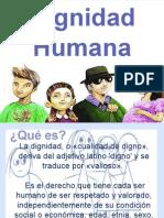 Dignidad Humana...pptx